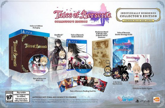 tales-of-berseria-collectors-edition-555x366