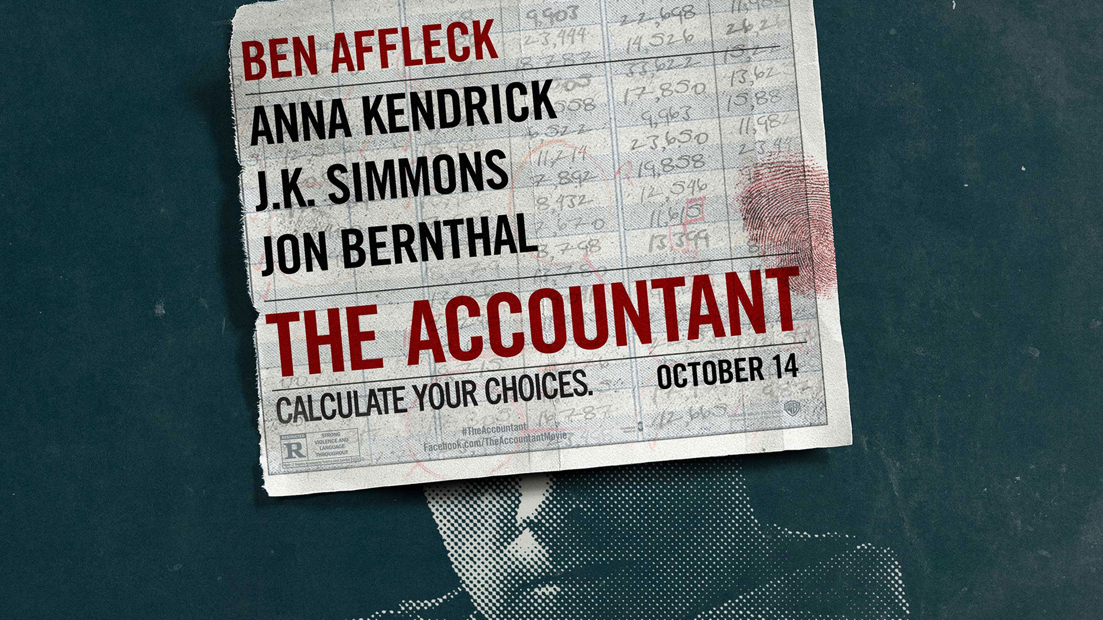 the-accountant-ad