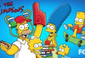 'The Simpsons' Renewed For 30th Season, Makes TV History