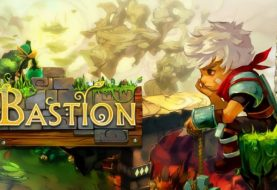 Bastion Re-release Coming to Xbox One UPDATE