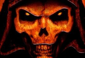 Blizzard Brings Original Diablo to Diablo III
