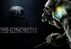 Dishonored 2 System Requirements Revealed