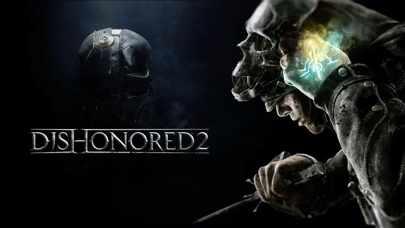 dishonored_2_release_date_price_platforms_pre-order_official_tr