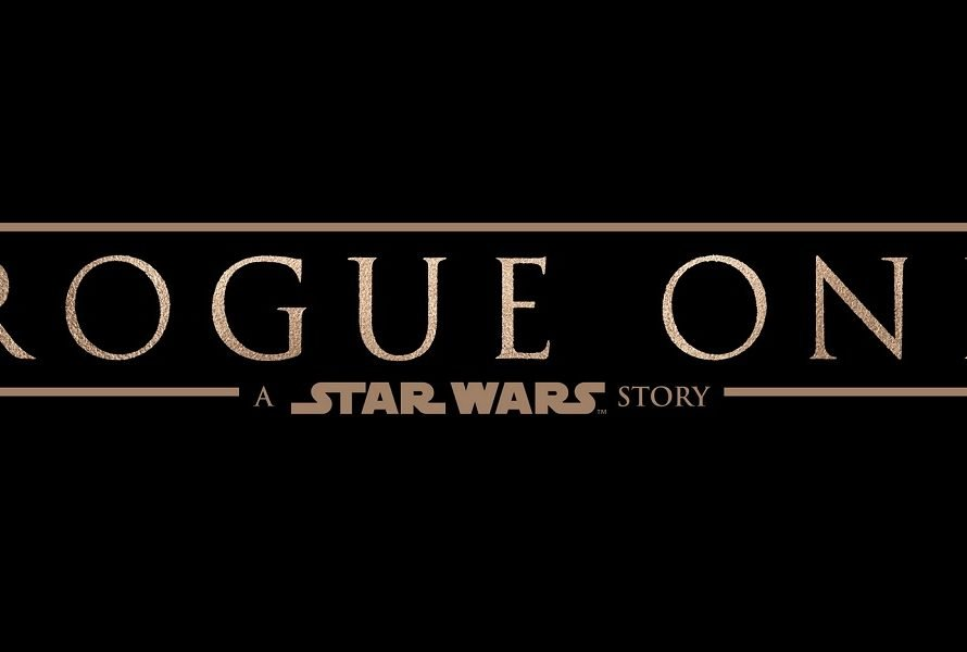Watch the New Star Wars Rogue One Trailer