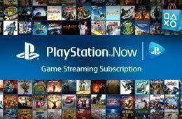 PlayStation Now Being Discontinued - #GTUSA 1