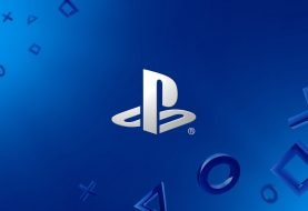 PlayStation Store Update & Weekly Deals