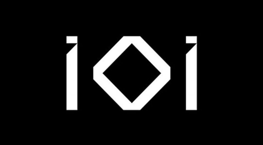 """IO Interactive Unveils New Studio, Changed Logo For """"New Chapter In Digital World"""""""