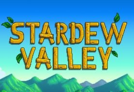 Farming sim 'Stardew Valley' is coming to PS4, Xbox One this december, Nintendo fans have to wait for Switch