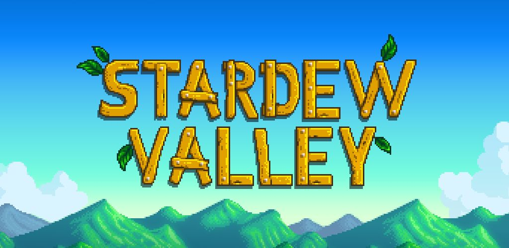 concernedape-stardew_valley-56b3be1b6de65-1809