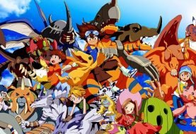 Digimon World: Next Order Gets January 2017 Release