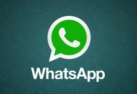 WhatsApp finally launches video calling for one billion+ people