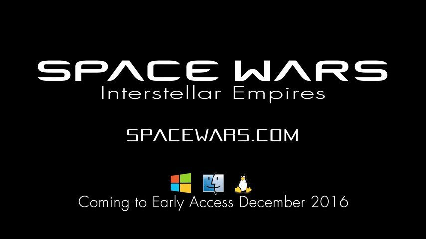 Space Wars: Interstellar Empires -# GTUSA 1