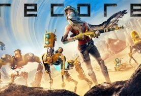 RECORE RAP ANTHEM ~ By KCT Anthems
