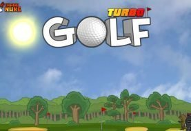 Turbo Golf - Free To Play Browser Game