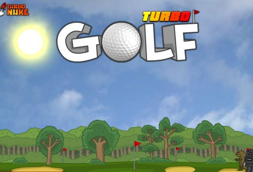 Turbo Golf – Free To Play Browser Game