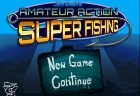 Super Fishing - Free To Play Browser Game