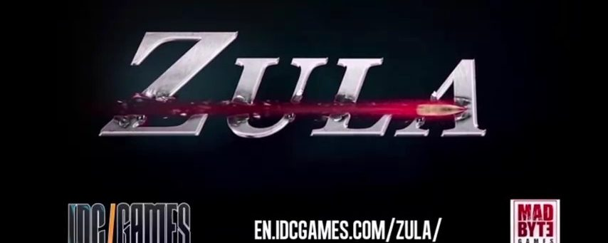 """Zula: Europe"" – Amazing Free FPS On Steam"
