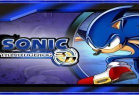 Sonic The Hedgehog 3D ~ Free PC Download