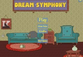Dream Symphony - Free To Play Browser Game