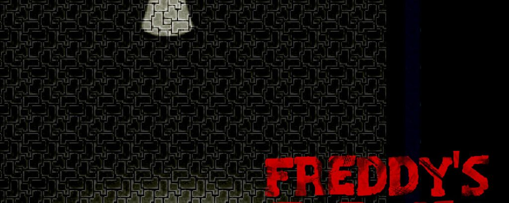 Freddy's Back: Pilot Episode – Free PC Download