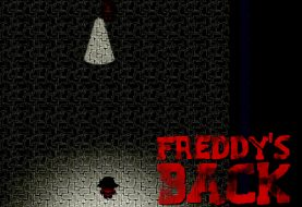 Freddy's Back: Pilot Episode - Free PC Download