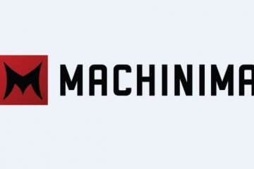 machinima-logo