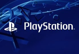 Rumor: Sony Is Ready To Announce Its First Smartphone Game On December 7