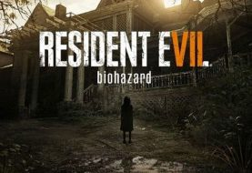Resident Evil 7 to feature cross saves between Xbox One And PC