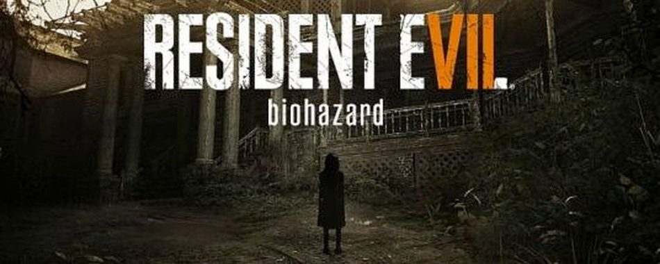 Resident Evil VII demo is coming to Xbox One & PC soon