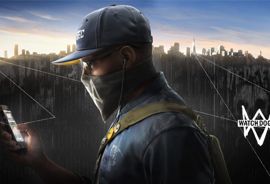 Watch Dogs 2 is finally out on PC