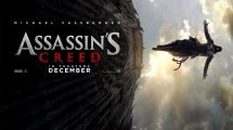 assassins-creed-film-wallpapers