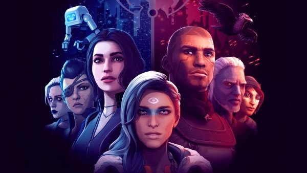 dreamfall-chapters-ps4-xbo-march-24