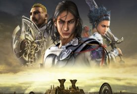 Lost Odyssey Now Free on Xbox One through New Year