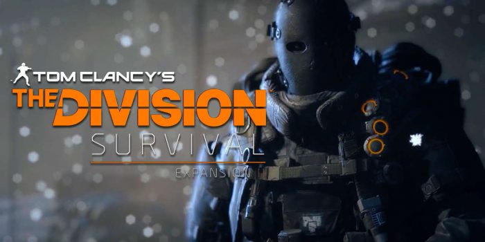 the-division-survival-dlc-delayed-700x350