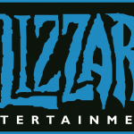 blizzard-logo-huge