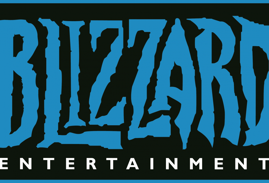Blizzard launches a new book publishing label