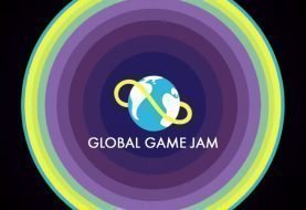 Global Game Jam 2017 Is Coming Up On January 20-22