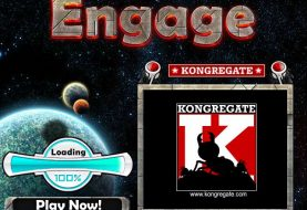 Engage - Free To Play Browser Game