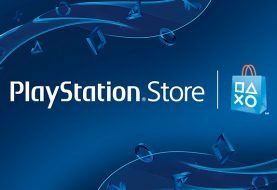 PlayStation Kicks Off Week 1 Of Their Holiday Sale
