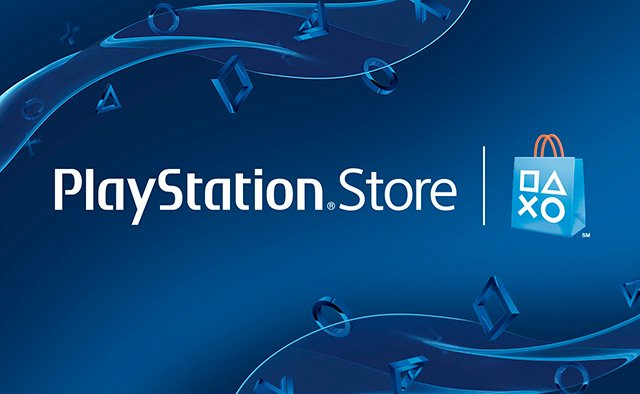 PlayStation Holiday Sale Week 1 - #GTUSA 1