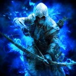 Ubisoft Assassin's Creed III Giveaway - #GTUSA 1