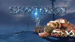 Shadowrun Come to Xbox One - #GTUSA 1