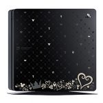 Kingdom Hearts Themed PS4 - #GTUSA 1