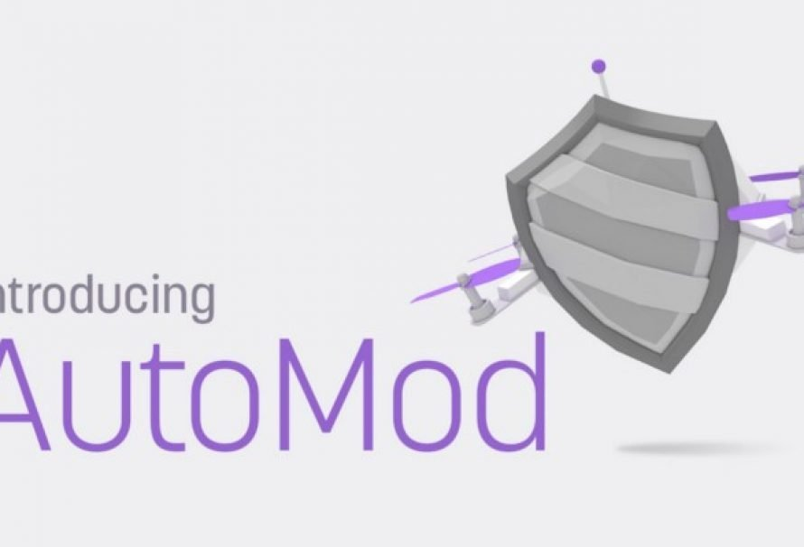 Twitch AutoMod Makes Life Easier For Live-Streamers