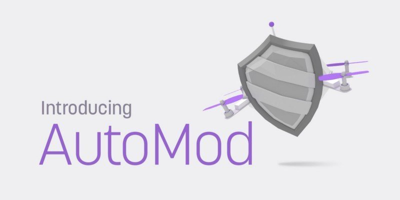 Twitch AutoMod Feature - #GTUSA 1