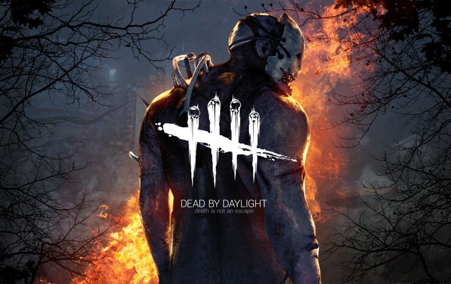 """""""Dead By Daylight"""" Is Free To Play This Weekend On Steam"""