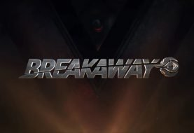 "Play Amazon Game Studios ""Breakaway"" Alpha Free This Weekend"