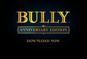 """Bully: Anniversary Edition"" Now Available On iOS & Android"