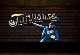 Five Nights At Rudy's Funhouse - Free PC Download