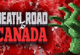 """Death Road To Canada"" Raving Review"